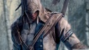 assassins creed 3 connor-wallpaper-1920x1080