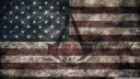 assassins creed iii   american eroded flag-wallpaper-1920x1080