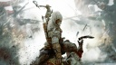 assassins creed iii 3-wallpaper-1920x1080
