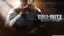 call of duty black ops 2 2013-wallpaper-1920x1080
