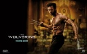 wallpaper The wolverine HD-1920x1200-1