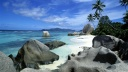 Tropical beach FHDwallpapers (14)