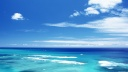 Tropical beach FHDwallpapers (22)