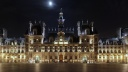 hotel-de-ville-paris-wallpaper-540