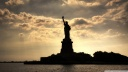 statue of liberty united states-wallpaper-1920x1080