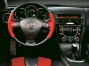 2004-Mazda-RX-8-Dashboard-Wallpaper