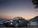 Mazda-MX-5-2009-wallpaper