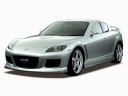 Mazda-RX8-Mazdaspeed-Wallpaper