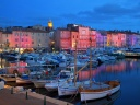 saint-tropez-wallpaper HD