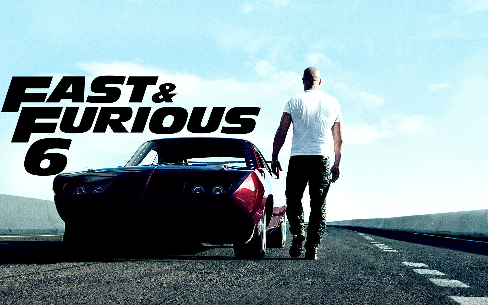 wallpaper fast and furious