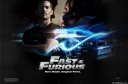 Fast-And-Furious-6-2013-Wallpapers