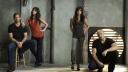 Fast-and-Furious-6-Characters-Background-HD-Wallpaper