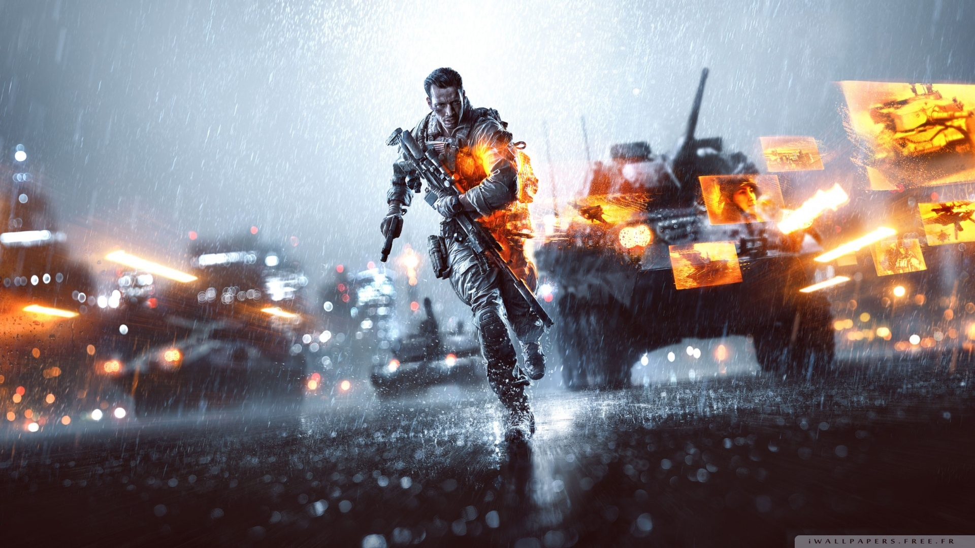 battlefield_23-wallpaper-1920x1080.jpg