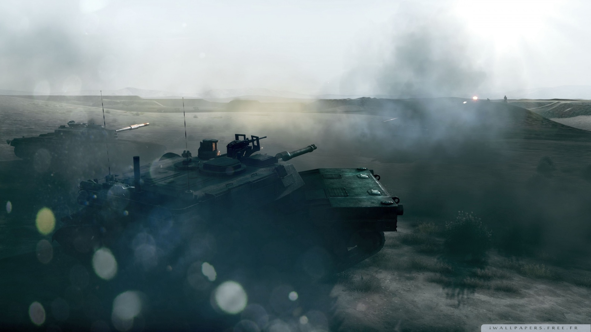 battlefield_3_tank_battle-wallpaper-1920x1080.jpg