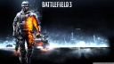 battlefield 3-wallpaper-1920x1080