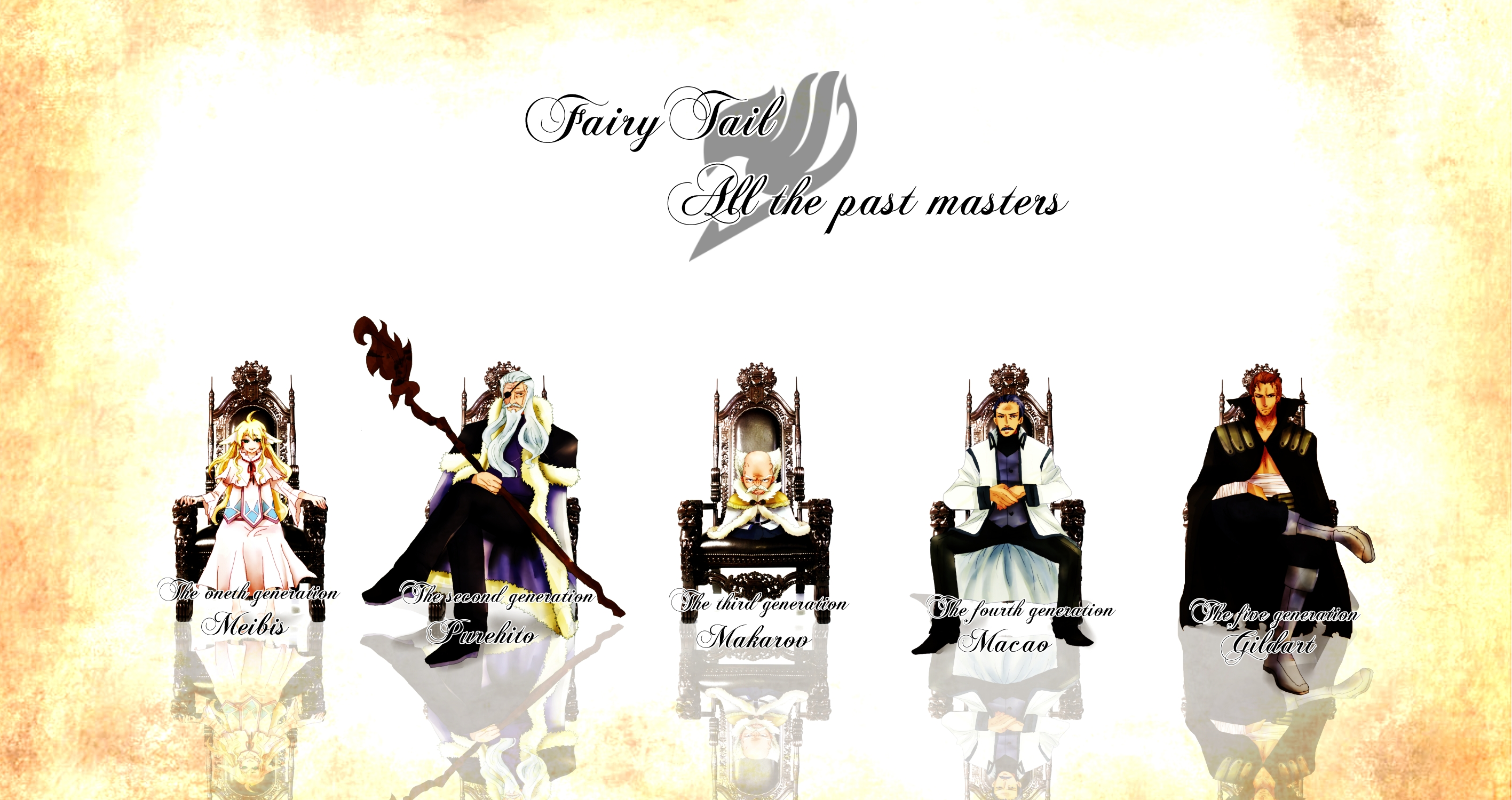 Fairy Tail - All the past Master - Wallpaper HD.jpg