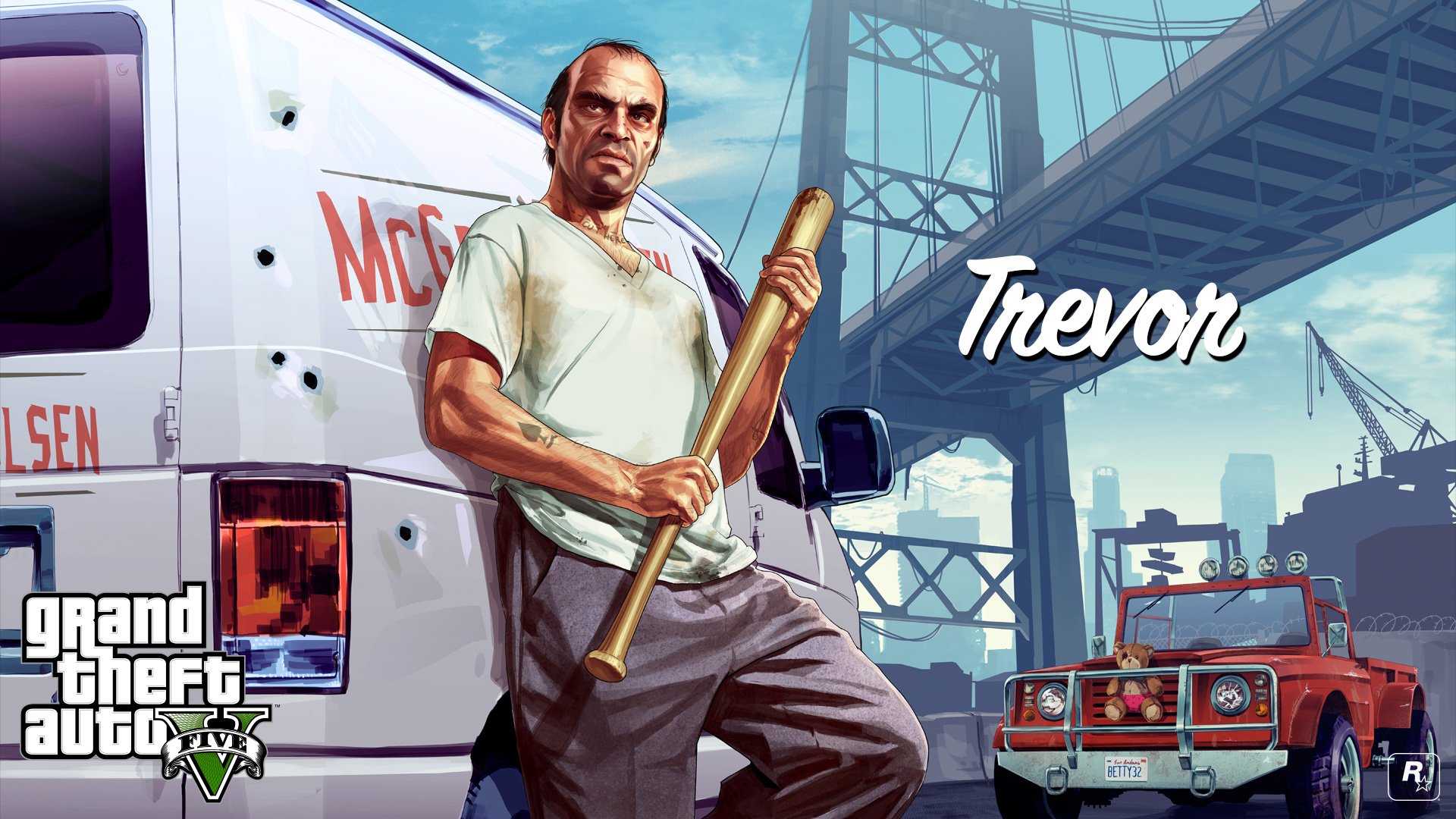 GTA V - Trevor_with_van_1920x1080.jpg