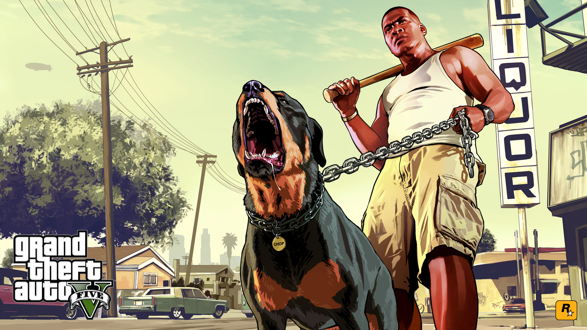GTA V Franklin_chop_1920x1080.jpg
