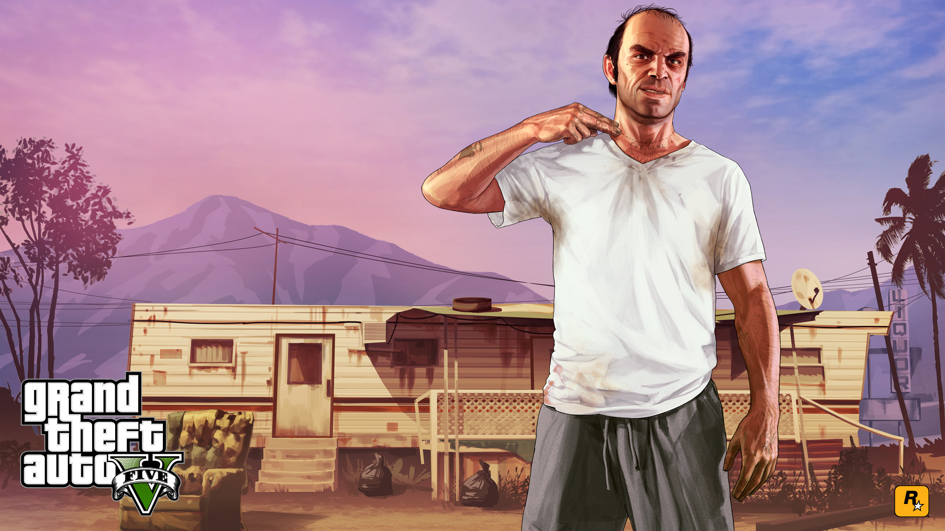 GTA 5 _trevor_cutthroat_1920x1080 (1080p).jpg