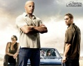 Fast-Furious-paul-walker-Wallpaper-1280-1024