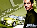 Paul-Walker-2-Fast-2-Furious-HD-Wallpapers