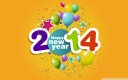 happy new year 2022-wallpaper-1920x1200