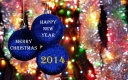 merry-christmas-and-happy-new-year-2014-wallpaper