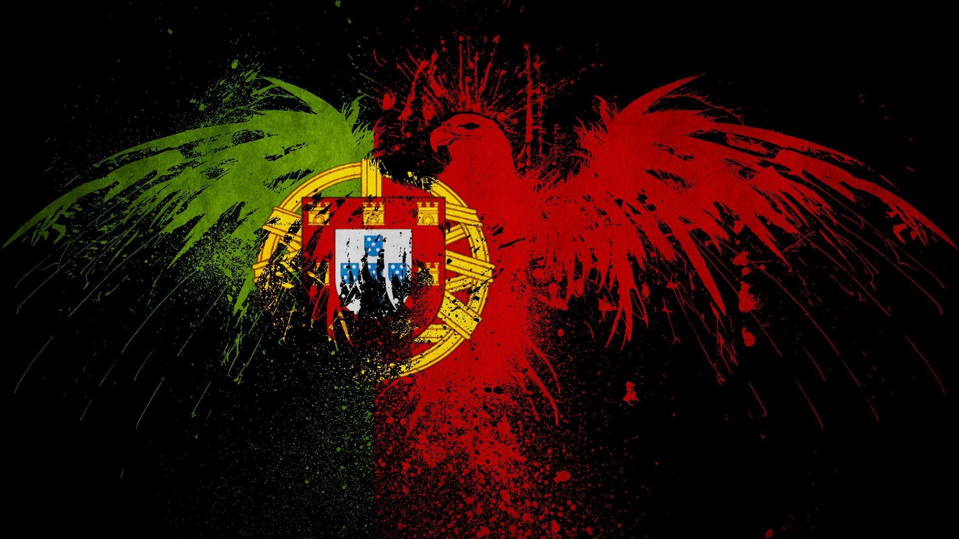 Fond D Écran Portugal 10 000 fonds d'écran hd gratuits et de qualité ! wallpapers hd