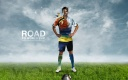 road to fifa world cup 2014 brazil
