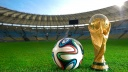Fifa-World-Cup-2014-HD