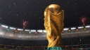 Big-Trophy-FIFA-Coupe du monde -Wallpaper