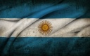 Argentine drapeau Wallpaper HD
