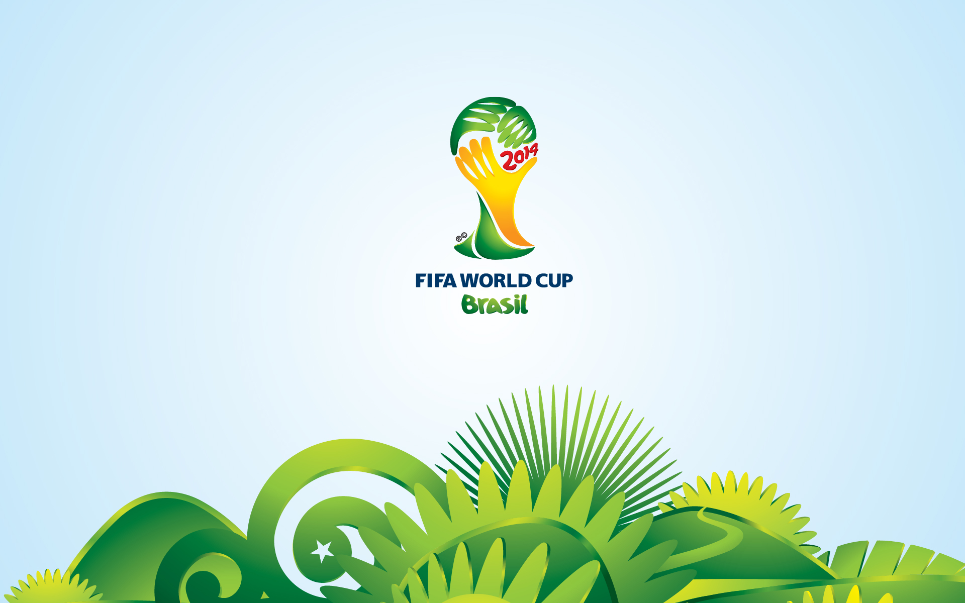FIFA-world-cup-Wallpaper-1920x1200.jpg