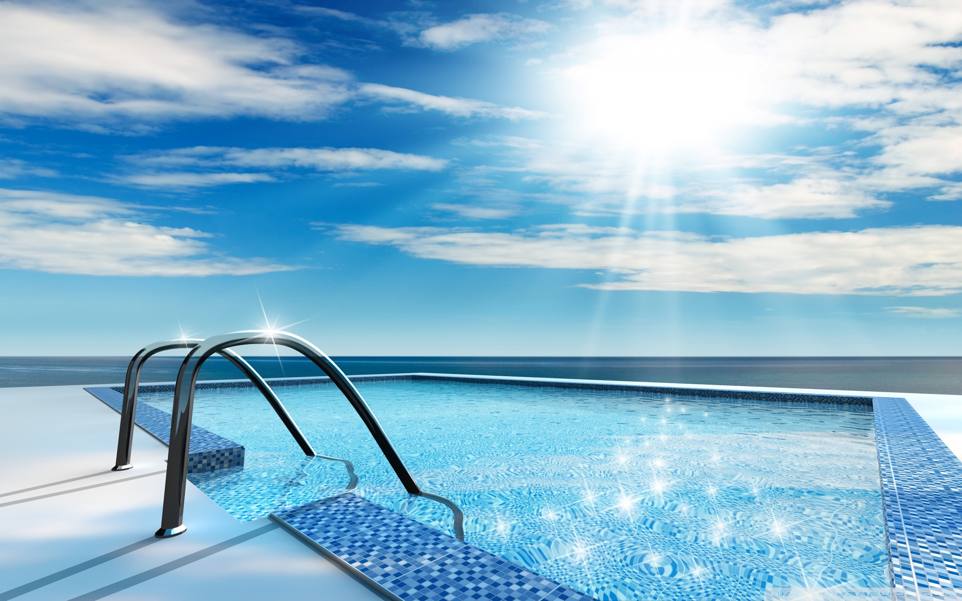 piscine-images-et-photos-hd