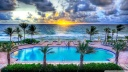 pool party florida-wallpaper-1920x1080