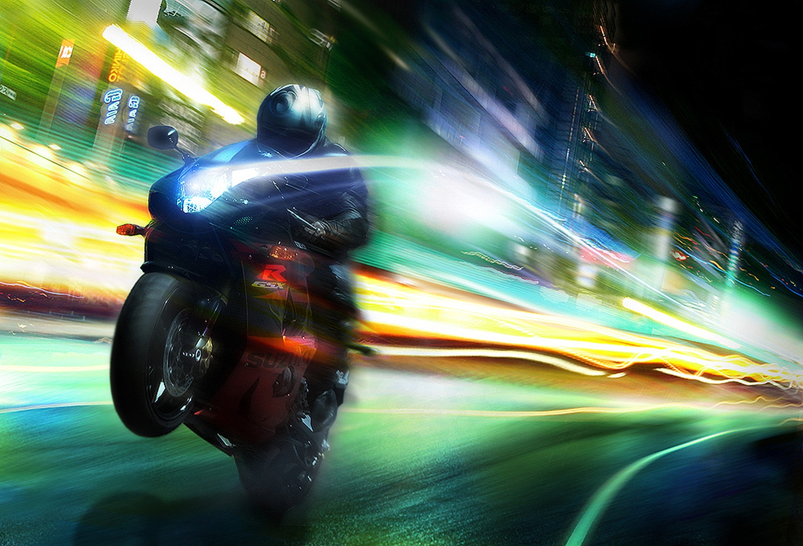 Fond Ecran Moto Gsxr Roue Levee 10 000 Fonds D Ecran Hd Gratuits Et De Qualite Wallpapers Hd