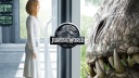 JURASSIC WORLD fond-ecran 1920x1080