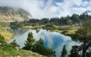 Photographie Lac HD (9)