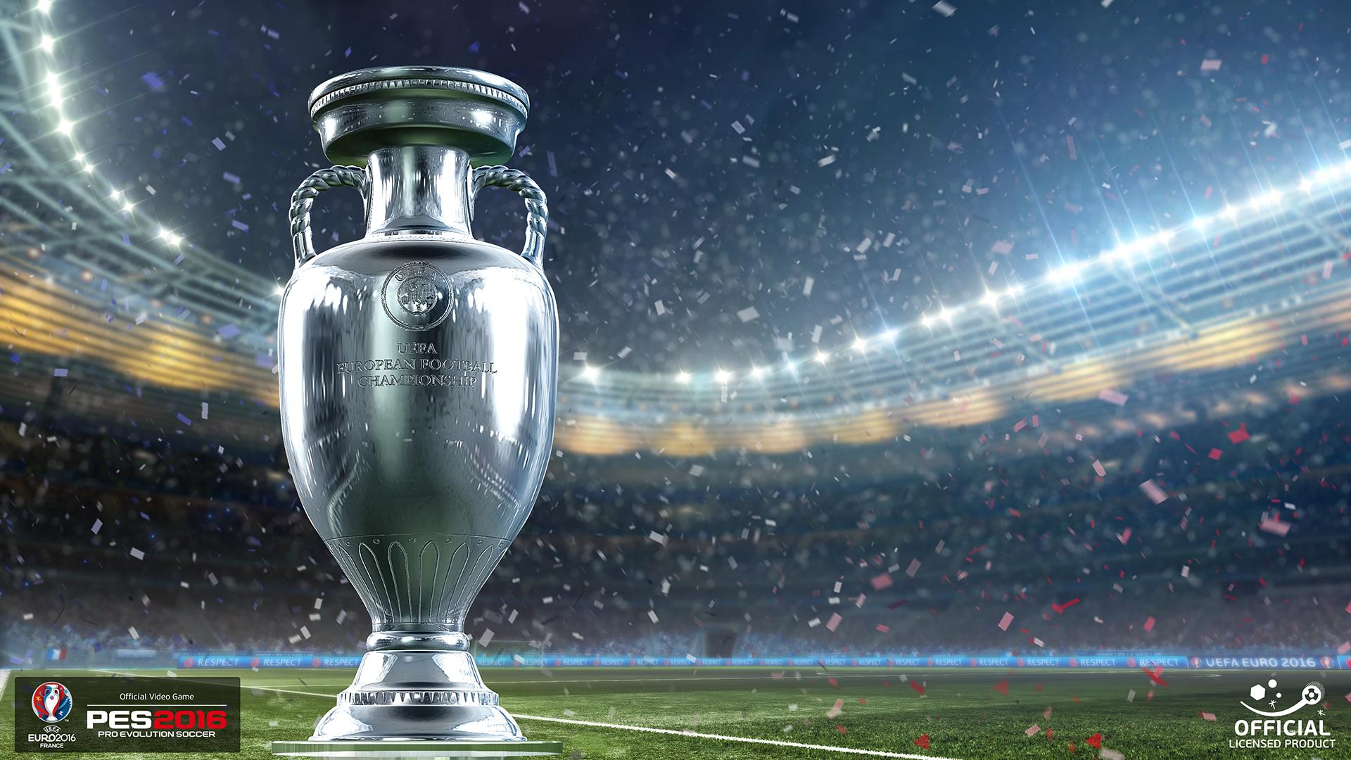 Coupe d 39 europe de football hd 10 000 fonds d 39 cran hd - Finaliste coupe de france europa ligue ...