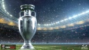Coupe d'europe de football HD