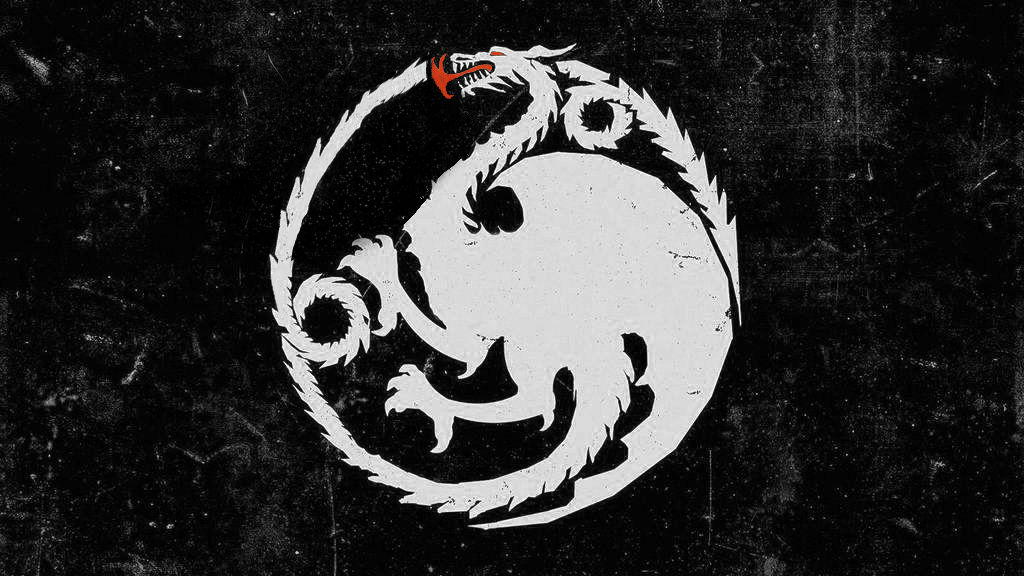 Dragon - Game of Thrones HD (2).jpg