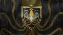 Greyjoy - Game of Thrones HD (3)